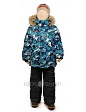 176-04030_tomas_snowboardist_siniy_001_-